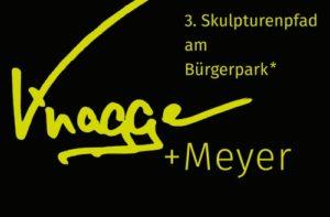 beitrag003 Jürgen Knagge + Lars Meyer